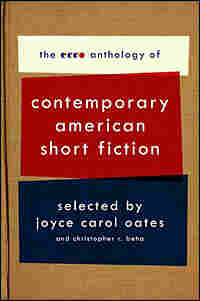 """The Ecco Anthology Of Contemporary American Short Fiction"""