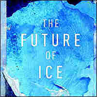Detail from Cover of 'The Future of Ice'