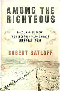 'Among the Righteous'