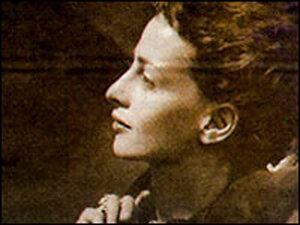 Marghanita Laski