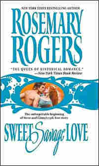 'Sweet Savage Love'