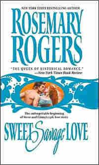 'Sweet Savage Love'