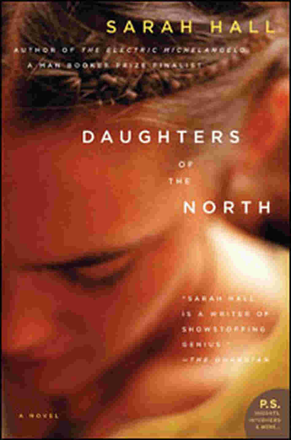 'Daughters of the North'