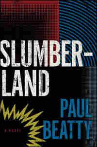 'Slumberland'