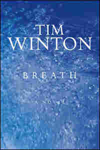 'Breath'