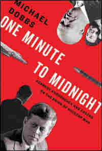 'One Minute to Midnight'