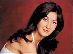 Lara Vapnyar