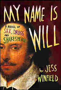 'My Name Is Will'