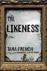 'The Likeness'