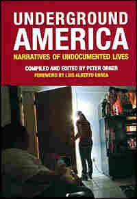 'Underground America'