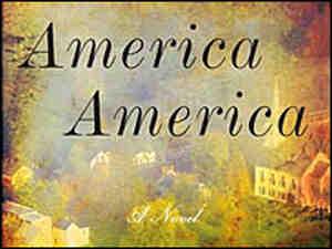 'America America' primary