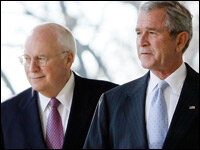 pantyhose-dick-cheney-naked