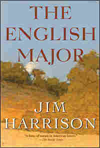 Jim Harrison's 'The English Major'