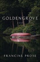 'Goldengrove'