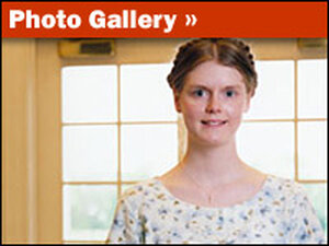 'Right' photo gallery