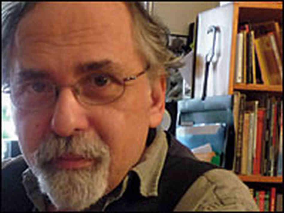 spiegelmans novels essay Art spiegelman's maus - art essay example art spiegelman's maus art spiegelman's version of the.