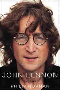 Philip Norman's 'John Lennon: The Life'