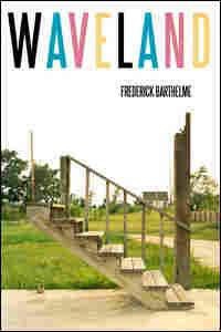 'Waveland' cover