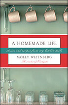 'A Homemade Life'