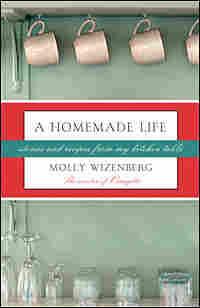 'A Homemade Life'