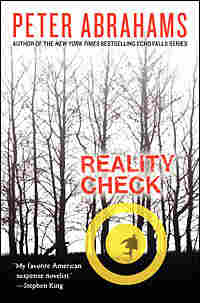 Cover: 'Reality Check'