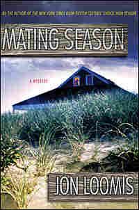 Cover: 'Mating Season'