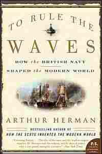Herman cover