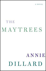 Maytrees