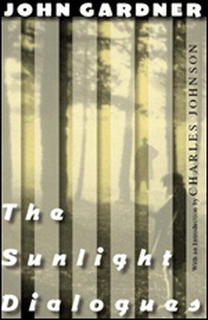 Sunlight Dialogues