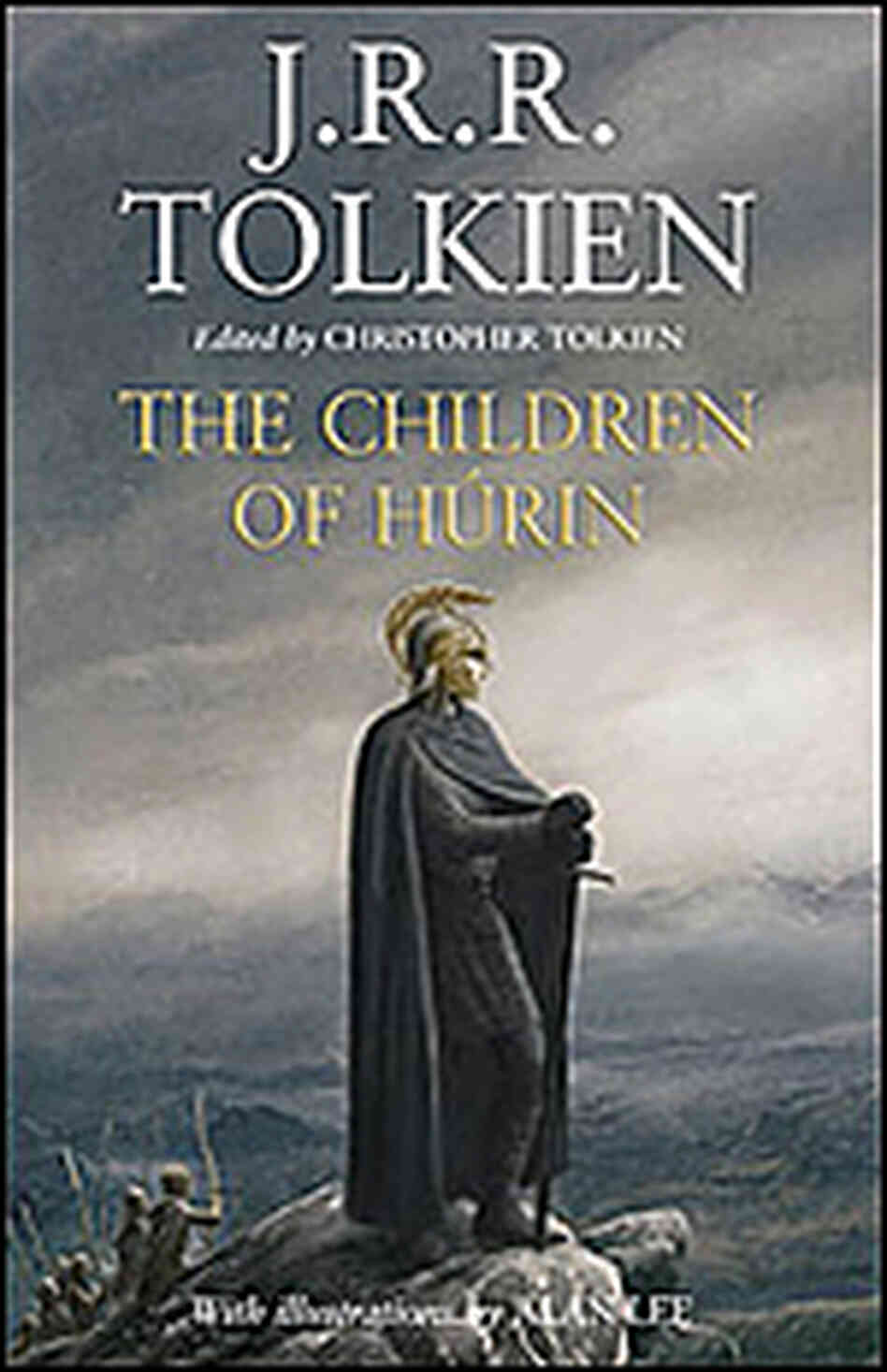 'Children of Hurin'