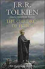 'Children of Hurin'