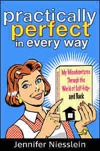 Practically Perfect in Every Way