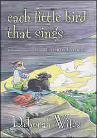 'Each Little Bird That Sings'