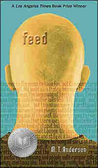 'Feed'