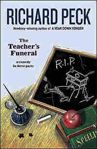 'The Teacher's Funeral'