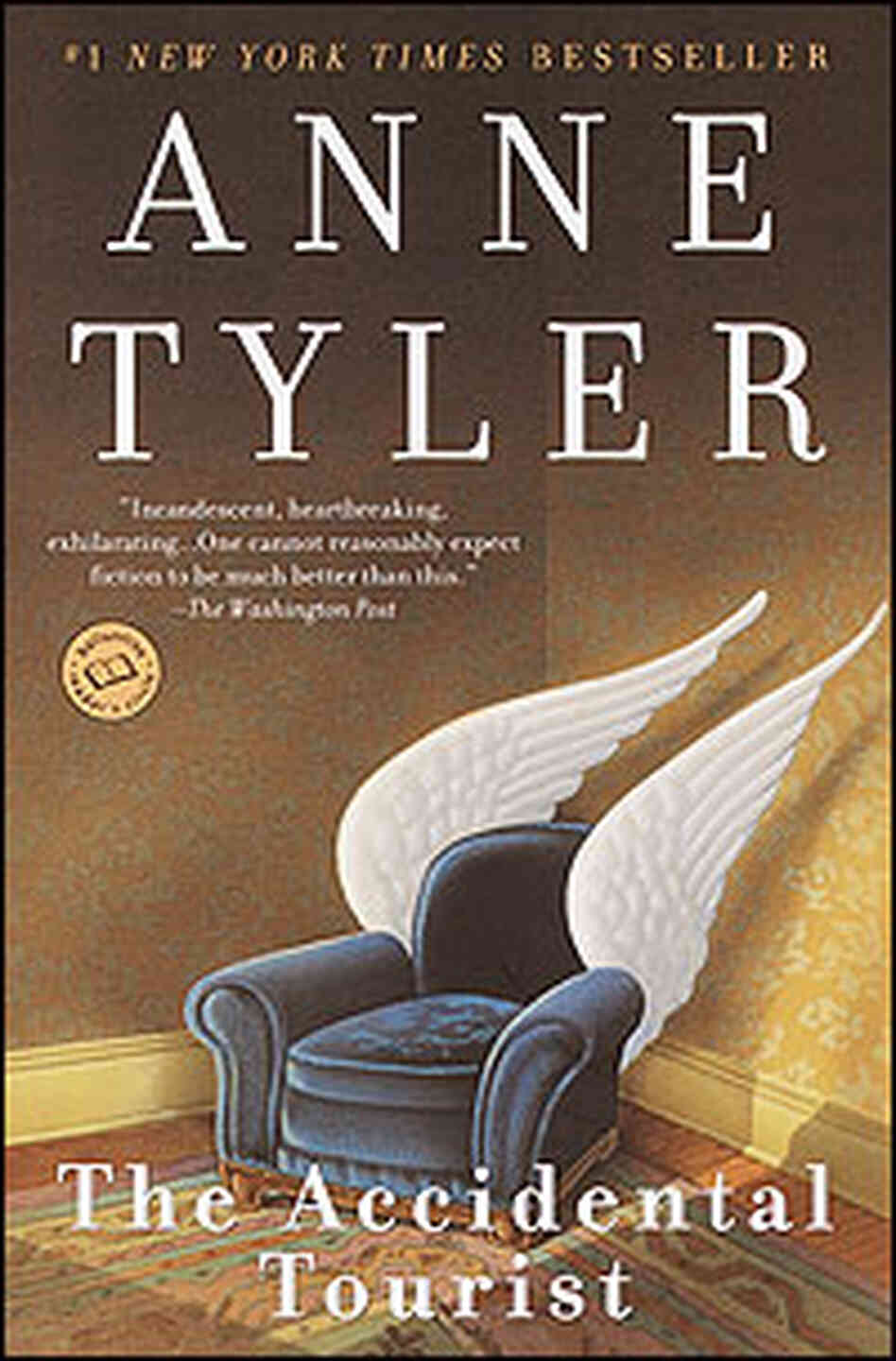 Breathing lessons anne tyler pdf download