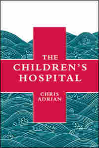 Book Cover: The Children's Hospital