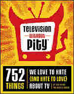 'Television Without Pity'