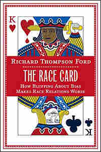 'The Race Card'