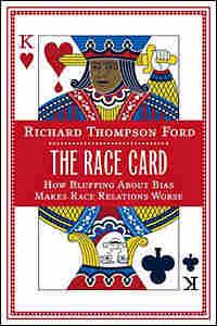 'The Race Card'