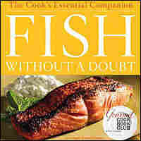 'Fish Without a Doubt' cover