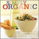 'Simply Organic'