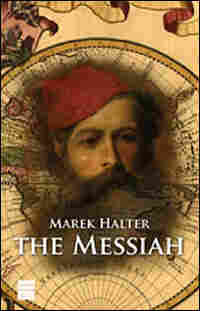 'The Messiah' cover