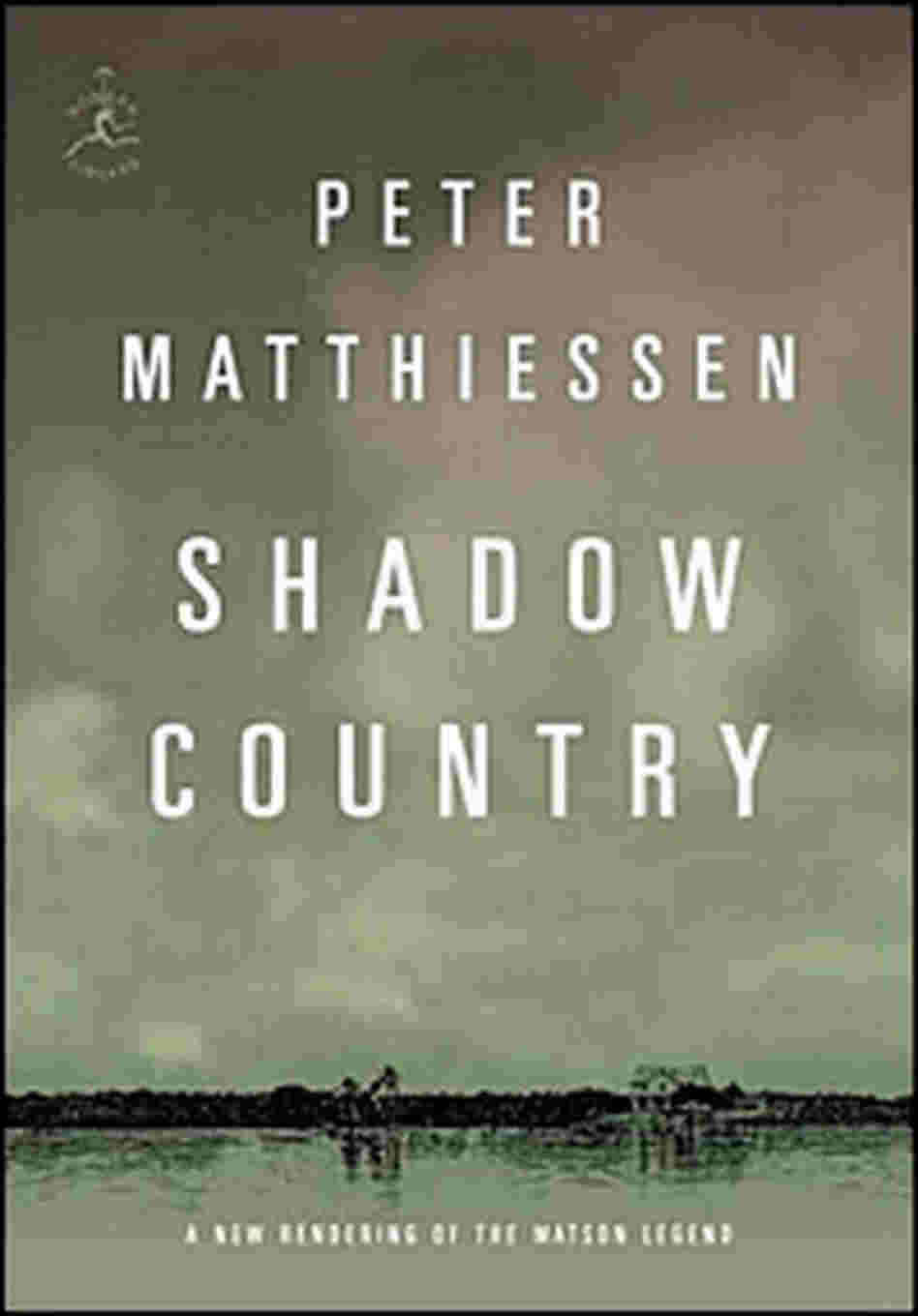 'Shadow Country'