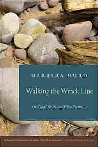 'Walking the Wrack Line' cover