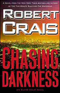 'Chasing Darkness'