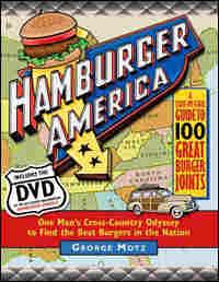 'Hamburger America'
