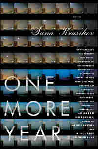 'One More Year' cover