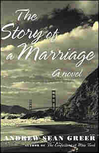 'The Story of a Marriage'