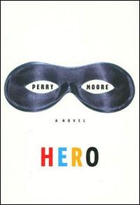 'Hero'